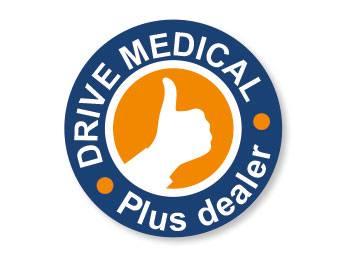 Afbeeldingsresultaat voor plus dealer drive